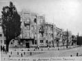 Улица Пушкина №26