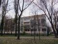 Улица Пушкина №34