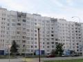 Улица Свиридова №26