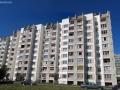 Улица Свиридова №28