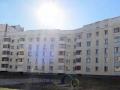 Улица Свиридова №34