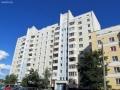 Улица Свиридова №38