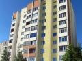 Улица Свиридова №42