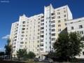 Улица Свиридова №44