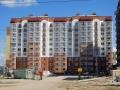 Улица Свиридова №47