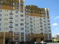 Улица Свиридова №57
