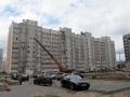 Улица Свиридова №59