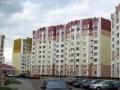 Улица Свиридова №69