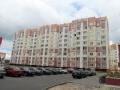 Улица Свиридова №77