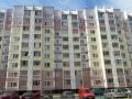 Улица Свиридова №81