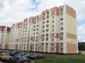Улица Свиридова №83