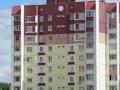 Улица Свиридова №95