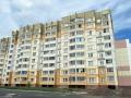 Улица Свиридова №97