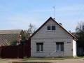 Улица Урицкого, 122