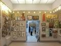 Картинная галерея Г.Х. Ващенко