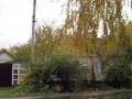 Улица Ватутина, 30