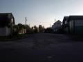 1-я Витебская улица, фото s.belous