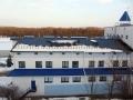 vodnik-nov-2012-foto-agiss