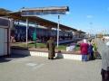 Железнодорожный вокзал. Фото adamenko