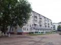 Улица Волгоградская, 43, июнь 2012, фото agiss
