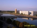 volotova-aug-2007-foto-butek