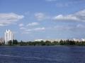 volotova-foto-chmykhov76