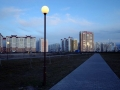 volotova-foto-dmitry-gramoteyev2