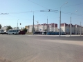 volotova-foto-sbelous1