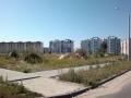 volotova-foto-sbelous2