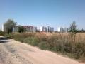 volotova-foto-sbelous3