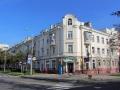 Улица Волотовская, 1, фото х16