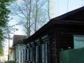Улица Волотовская, 15, май 2013, фото agiss