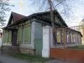 Улица Волотовская, 17, май 2013, фото agiss