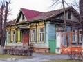 Улица Волотовская, 17