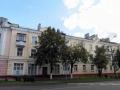 Улица Волотовская, 1А