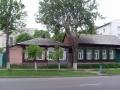 Улица Волотовская, 20