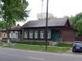 Улица Волотовская, 22