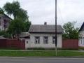 Улица Волотовская, 26