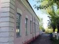 Улица Волотовская, 28, май 2013, фото agiss