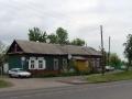 Улица Волотовская, 32