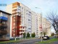 Улица Волотовская, 4, 2012