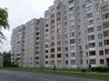 Улица Волотовская, 4
