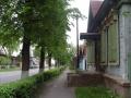 Улица Волотовская