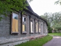volotovskaya04