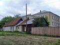 volotovskaya05