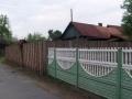 volotovskaya06