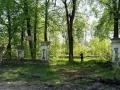 vylevo-2008-foto-putkova-3