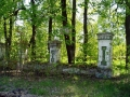 vylevo-2008-foto-putkova-4