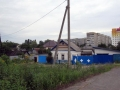 Улица Яговкина, 53
