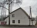 Улица Якубова, 81, декабрь 2011, фото agiss